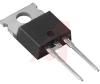 Diode, Ultrafast, 200V 15A 35ns, TO-220AC -- 70079004