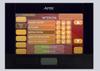 Mystique Style Bezel Kit for the NXD-700Vi -- NXA-BEZ700