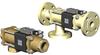 High Pressure Valve - Coaxial -- VFK-H 50 DR