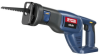 18 Volt One+ Variable Speed Reciprocating Saw -- P510