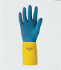 Ansell Chemi-Pro Gloves -- hc-19-014-481 - Image
