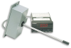 Duct Pressure Transducer -- PX279 Series
