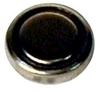 DANTONA INDUSTRIES - 373 - BATTERY AG2O, 1.55V, COIN CELL -- 141078 - Image