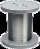Tungsten-Rhenium Wire - Image
