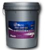 Industrial Gear Oil -- NanoLub® ISO-220EP