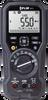 Insulation & DMM Combo Digital Multimeter -- FLIR IM75