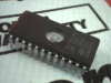 EPROM CHIP -- M2732A2FI2IV