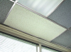 Radiant Element Heater -- CP122 - Image