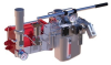Self-Contained Hydrolics -- Hydraulics Range