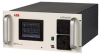 Industrial Trace Laser Process Gas Analyzer -- LGR-ICOS™ 927 -Image