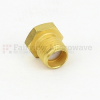 SMA Female Open Circuit Connector Cap -- SC2170 -Image