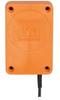 Capacitive sensor -- KD0012 - Image