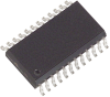 Interface - I/O Expanders -- MAX7311AWG+TCT-ND -Image