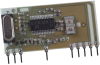 RF Receivers -- FM-RRFQ1-315-ND