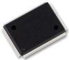 Synchronous DRAM -- 43M4917
