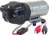 Minivac Diaphragm Pump -- 8371783 - Image