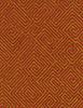 Amazement Fabric -- 2338/10 - Image