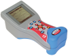 PowerQ Plus 3-Phase Power Quality Analyzer -- MI-2392
