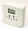 GARRISON LCD PROGRAMMABLE THERMOSTAT -- IBI455326