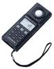 51002 Digital Luxmeter