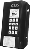 7 Day Programmable Bell Controller -- Model 4950H