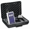DUFX3-D1-CE - Doppler Flowmeter, Handheld -- EW-32986-00