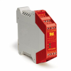 Machine Safeguarding - Dual-Channel Safety Relay -- SR103AM
