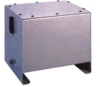 Series AD Steel Oil Tank -- AD 100 - Image