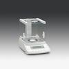 Ultra-Micro Balance (Verified) -- CPA26P