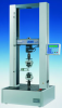 Materials Testing Machine -- LL-LR30KPlus