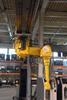 Fanuc M-710iBT Robot