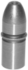 Bullet Nose Dowel -- 29221 - Image