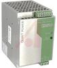 Power Supply, Input 100-240 VAC, Output24 VDC, 10 A -- 70000913