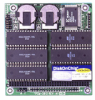 DiskOnChip®/Flash Disk Card/Module -- PCM-3810A