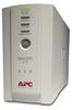 APC Back-UPS 350 -- BK350-Image