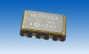 Oscillator -- NV7050SA - Image