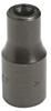 Impact Socket,Torx,1/4 Dr,E8 x 1-1/8 In -- 6PMG5 - Image