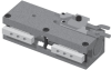 Parallel Pneumatic Grippers -- RPL Series Parallel Gripper - Image
