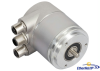POSITAL IXARC EtherNet/IP Absolute Rotary Encoder -- EtherNet/IP