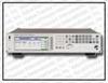 MXG RF Analog Signal Generator -- Keysight Agilent HP N5181A