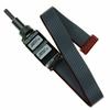 Encoders -- GH7379-ND -Image