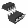 PMIC - Voltage Regulators - Linear -- 161-LT3009ESC8-3.3#TRPBFCT-ND - Image