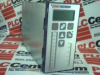 PROCESS CONTROLLER 19AMP 24VDC 50/60HZ -- DPR950