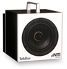 Acoustic Generator -- TalkBox - Image