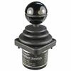 Navigation Switches, Joystick -- 679-2261-ND
