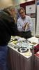 Customized Sealing Technology Seminars -- View Larger Image