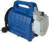 Multi-Clamp Vacuum Pump VC-M-PU 4 110V-AC -- 10.01.12.02051