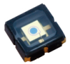 Silicon Avalanche Photodiode -- C30737PH-500-90