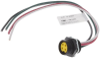 Circular Cable Assemblies -- 316JCFNC402-ND -Image