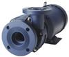Centrifugal Pumps -- GP32 Model